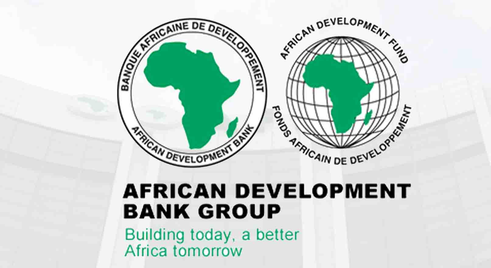 African Development Bank (AFDB) To Support Nigeria with $14m Grant