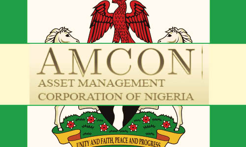 AMCON Seizes Jimoh Ibrahim's Assets Over N69Bn Debt