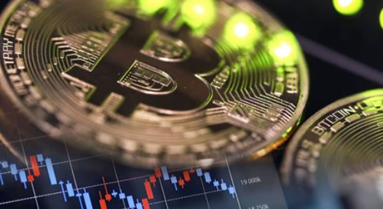 Bitcoin Headed For Big Breakout, Tom Lee Stands Firmly On Prediction