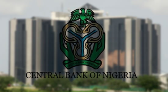 Nigeria/China Relation: CBN Injects $294 Million, CNY31.43 Million Into Retail SMIS