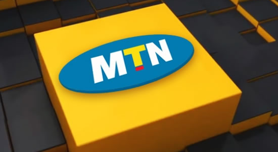 MTN Launches 4G+ In Lagos, Abuja, Port-Harcourt