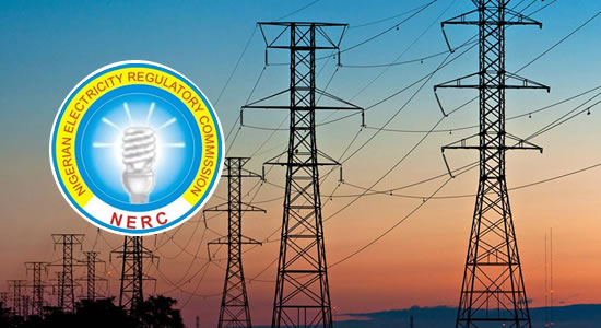 Chad Seeks Electricity Supply From Nigeria