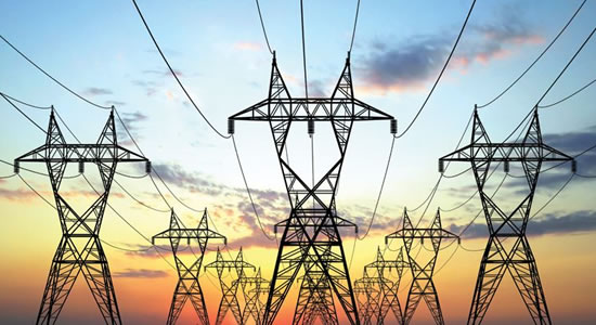 Electricity Tariffs: Nigerians To Pay N10.20/kWh For Electricity