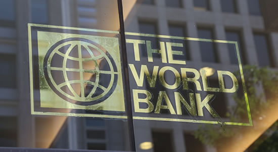 World Bank To Invest $510m In Lake Chad Basin