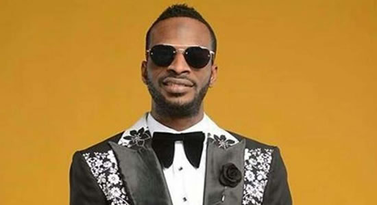 9ice Set To Walk The Aisle In December