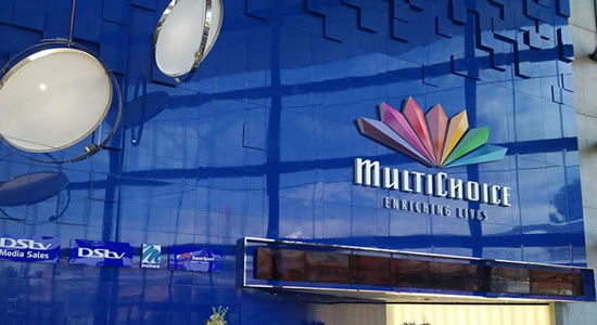 MultiChoice to Sack Over 2,000 Workers