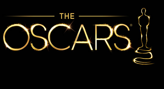 Three Nigerians Make Oscars' Academy Members List