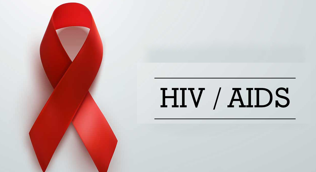 HIV Preventive Intervention In Nigerian Prisons- USAID