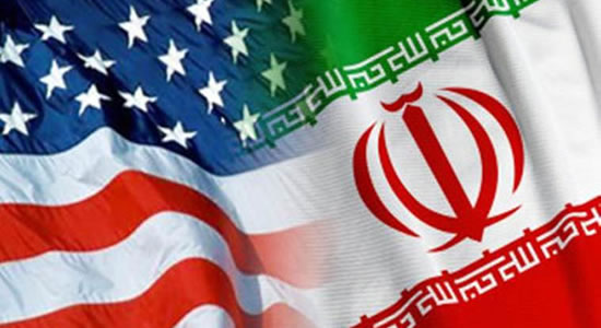 US - Iran Resume Joint Military Operations