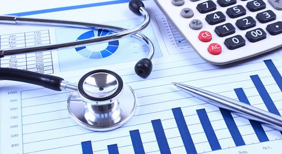 https://vigil360.com.ng/images/Health/Health-Financing.jpg