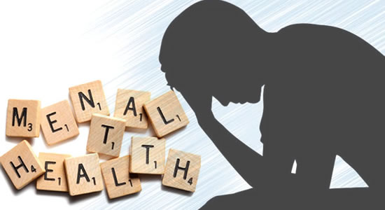 World Mental Health Day: 60M Nigerians Are Mentally Unstable