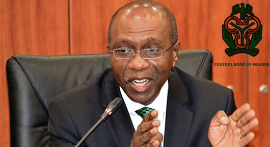 CBN Introduces Special Intervention Fund for MFBs