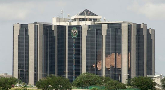 CBN Introduces New USSD Charges For Customers