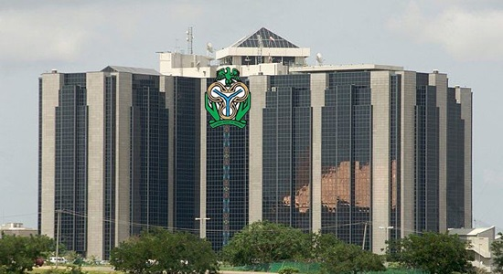 CBN To Banks - Stops Sales Of Treasury Bills' To Individuals