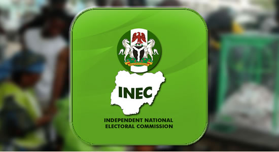 2019: Coalition Of Political Parties Reject INEC's Electoral Guidelines