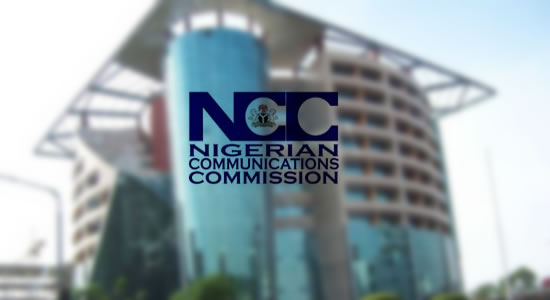 NCC Lifts Ban On Unsolicited Text Messaging