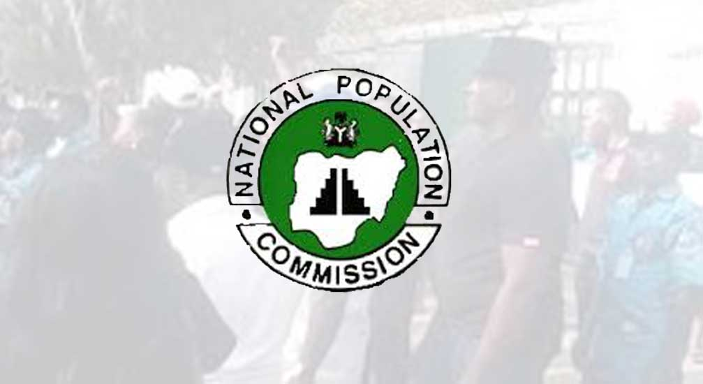 Lobby Hits Pension Funds, As Assets Hit N9.8tn