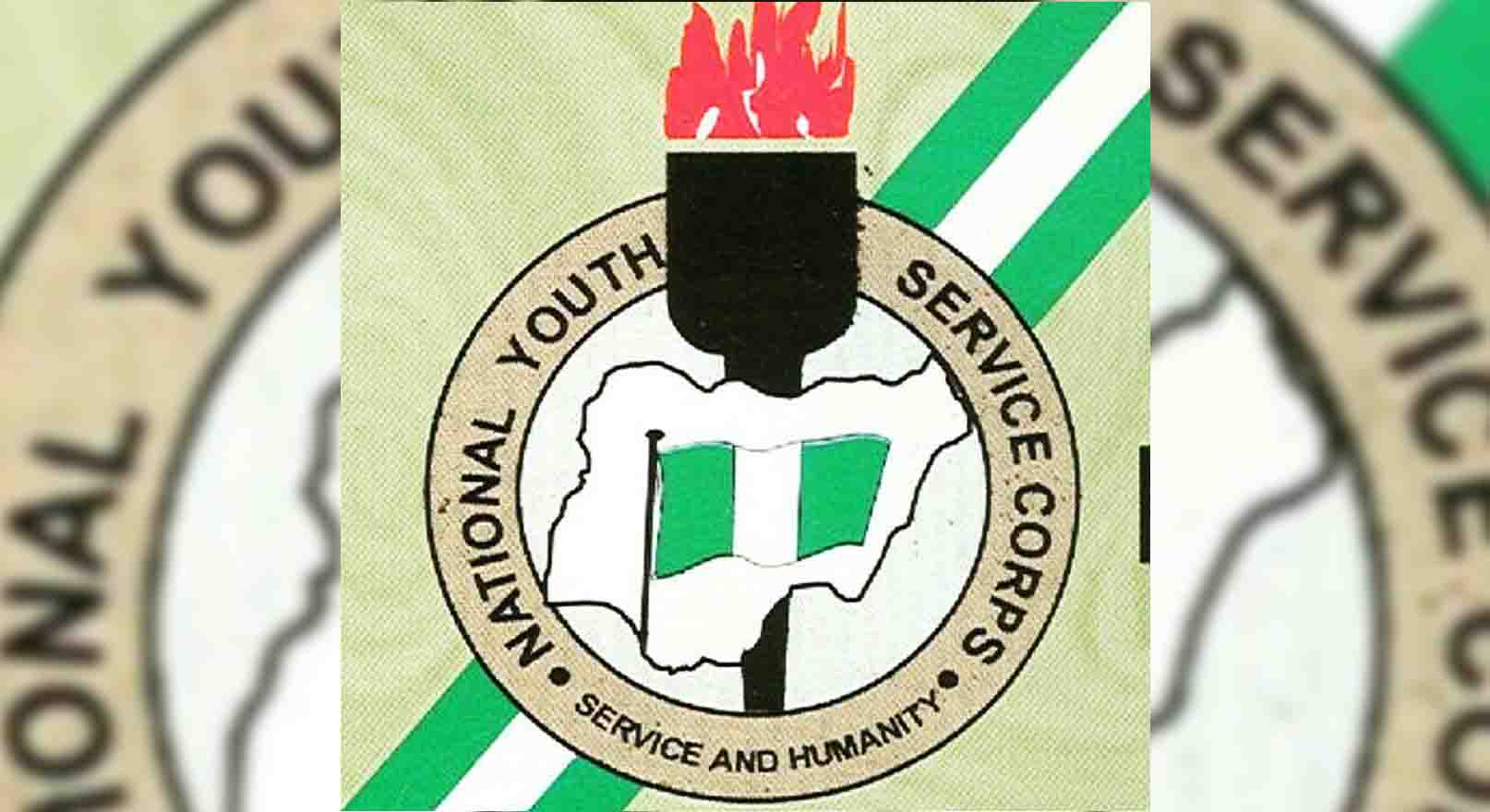 N30,000 Minimum Wage To Corps Members Not Yet Feasible– DG-NYSC