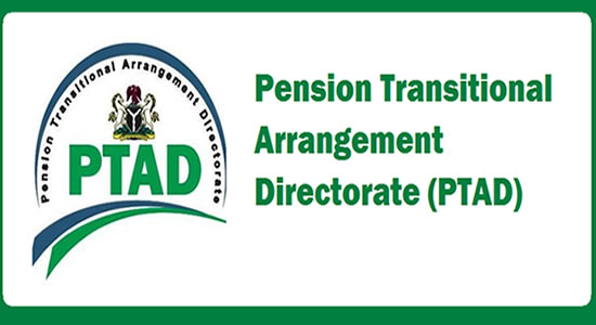 FG Begins Verification Of Pensioners, Next Of Kin