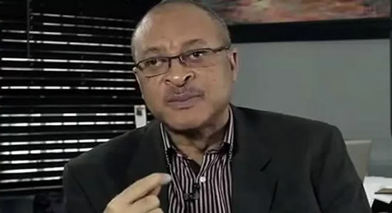 2019 General Elections Doubtful – Pat Utomi