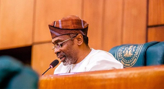 House Of Reps Moves To Investigate MDAs Over Unspent Budgeted Funds
