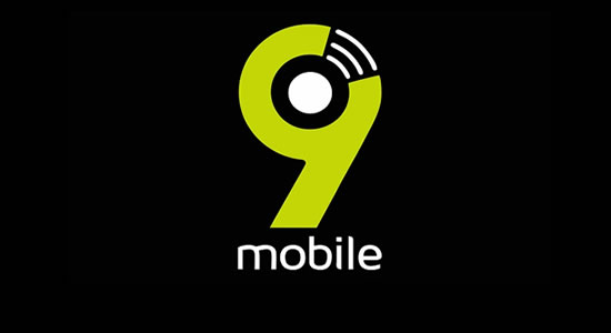 9Mobile Hits 1 Million Subscribers In 6wks
