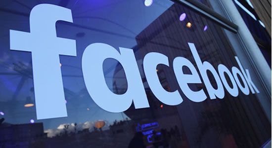 Facebook Partners MAINONE On Metro Internet Infrastructure In Edo