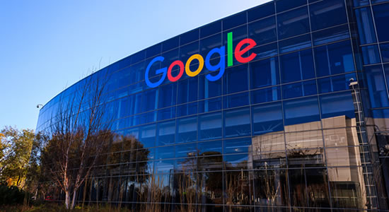 Google Extends Telecom Network Fi to iPhone, Others
