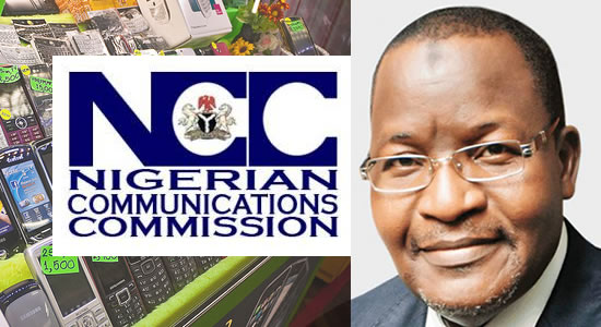 Nigeria Internet Users Reach 111.6m — NCC