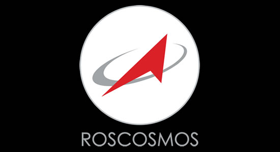 Roscomos To Make Space Exploration Safer By Shooting Down Space Debris