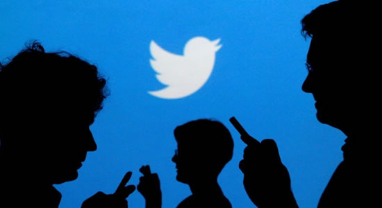 Apple, Bill Gates, Obama, And Others Hit By Twitter Hack