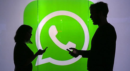 WhatsApp To Commence Removal Of Accounts From May 15