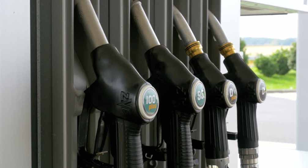 Petrol Subsidy To Cost NNPC N102.96bn In March Alone