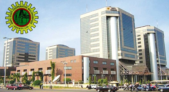 PIB: Petroleum Minister Dismiss Claim Of Scrapping NNPC