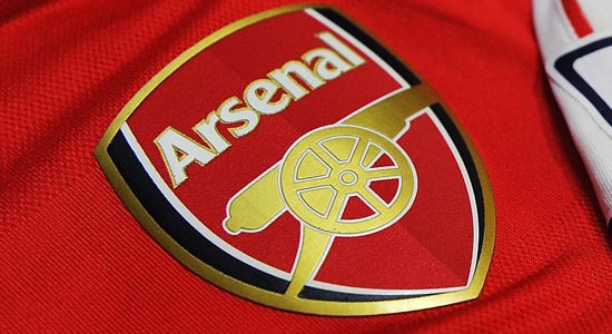 Transfer: Arsenal To Sign Real Madrid Striker For £18million