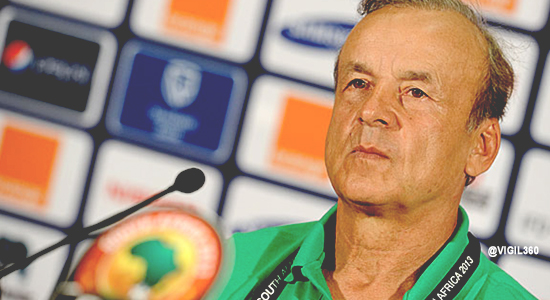 Rohr Speaks After Crucial Victory Over Squirrels