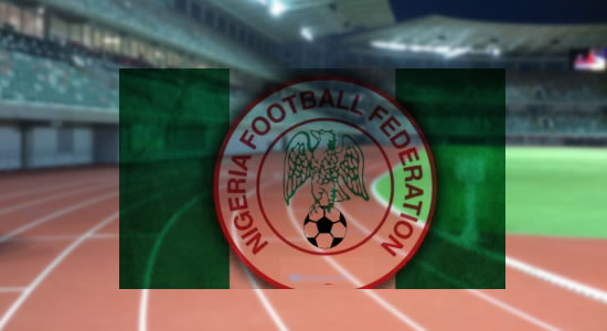 NFF: Nine-Man Technical Committee Inaugurated