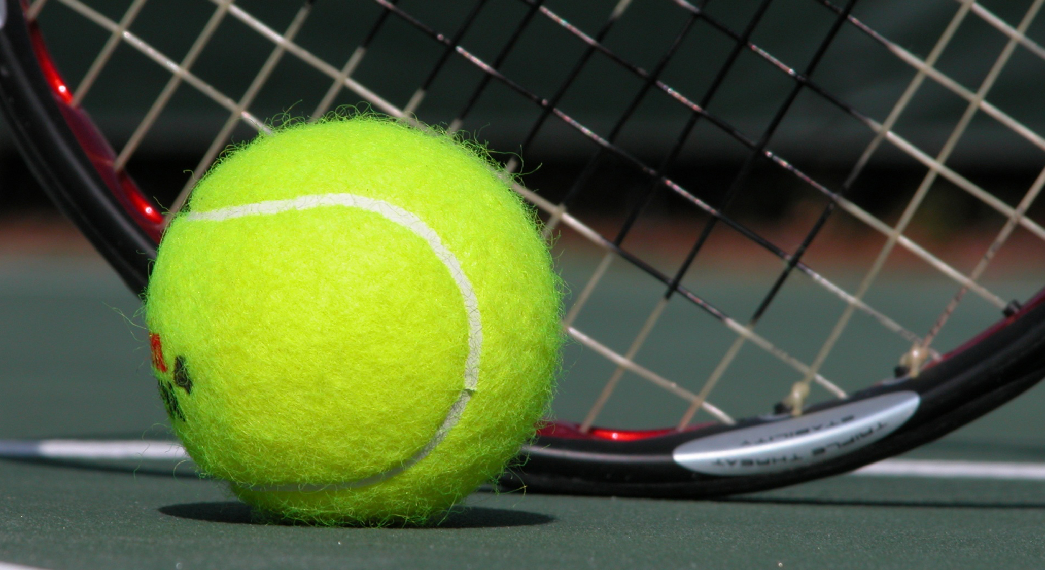 COVID-19: Roland Garros Now Moved to September