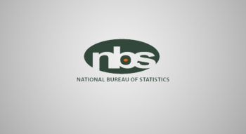 Nigeria's Inflation Rate Drops To 11.31% – NBS