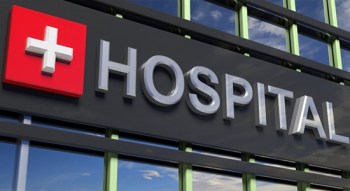 Citizens Health Education And Development Initiative To Equip Six FCT Hospitals