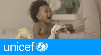26,039 Babies Born In Nigeria On New Year Day – UNICEF