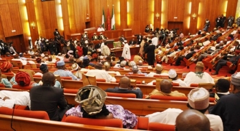 MDAs Failed To Remit N3Trillion Revenue Into Federation Account – Senate