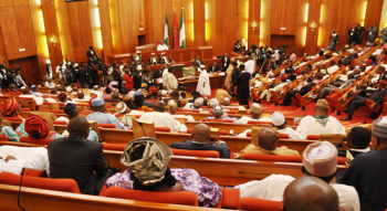 Senate Urges Ministry Of Health To Create Awareness On Benefits Of Health And Life Insurance