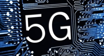 5G Network: NCC Set To Formulate Policies To Regulate Its Possible Arrival And Operations