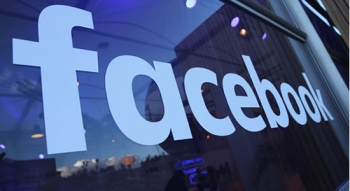 Facebook To Launch Lagos Office In 2021