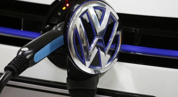Volkswagen Reopens Assembling Plant After 20 Years