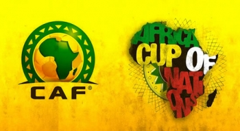 AFCON 2021 Dates Remain Unchanged Amid COVIC-19 Pandemic