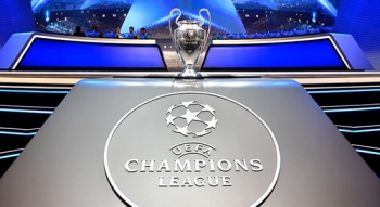 UEFA Champion League Final Moved From Turkey To Porto