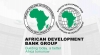 Details Of FG's Fresh $247.3m Loan From African Development Bank