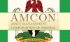 Buhari Appoints Edward Adamu As AMCON Chairman